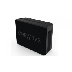 CREATIVE MUVO 1C - BLUETOOTH Speaker, black