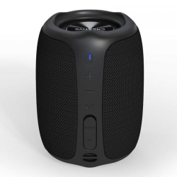 CREATIVE MUVO PLAY - BLUETOOTH Speaker, black