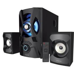 CREATIVE SBS E2900 2.1 Powerful Bluetooth Speaker System