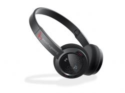 Casti Wireless Creative Sound Blaster Jam, Black