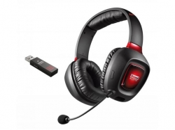 Creative Sound Blaster Tactic 3D Rage wireless V2, gaming headset