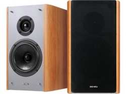 Creative Studio Speakers E-MU XM7 brown