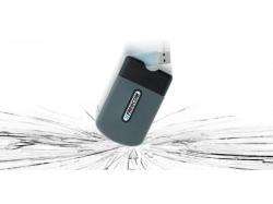 Freecom ToughDrive mini mSSD 256GB USB 3.0