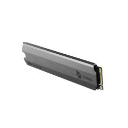 HIKVISION E2000 M.2 Internal SSD SATA III 1024GB