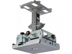 Hitachi DD1 UST mount (for CPX9110, CPWX9210, CPWU9410/11, CPHD9320/21)
