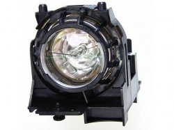 Hitachi  DT00621 LAMP FOR CPS235W