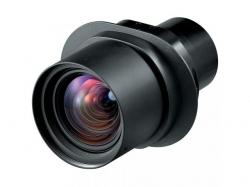 Hitachi Fixed short lens (for X8150/60/70,WX8240/55/65,WU8440/50/51/60/61, WU8600W/8700W, WX8650W/87