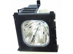 Hitachi  LAMP FOR CP-L 833