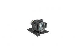 Hitachi  LAMP FOR CPX8150/WX8255/WU8440