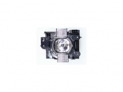 Hitachi  LAMP FOR CPX8160/WX8255/WU8450/SX8350