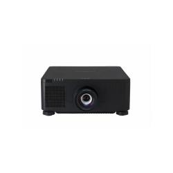 Hitachi Laser WUXGA, 10000 ANSI, 30000:1,  include STANDARD LENS SD-903
