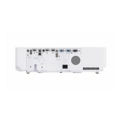 Hitachi Laser WUXGA, 5000 ANSI , 500000:1