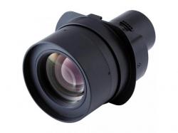 Hitachi Long Throw Lens(for CPX9110, CPWX9210, CPWU9410/11, CPHD9320/21)