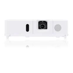 Hitachi-Maxell  WUXGA, 5000 ANSI, 16000:1, HDMI, 6000 ore