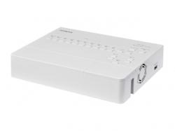 Hitachi  Multifunctional switcher