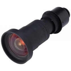 Hitachi Short throw lens (1.1)  (for CPWU13K)