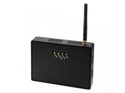 Hitachi  SILEX WLAN USB+Audio+VGA Wireless Option for FX-DUO/TRIO and FXWD Boards