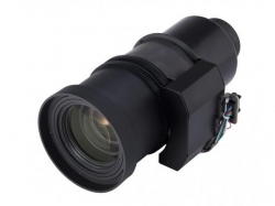 Hitachi Standard zoom lens (1.9-2.6)  (for CPWU13K)