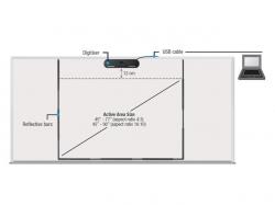 Hitachi  Starboard Link EZ