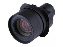 Hitachi Ultra Long Throw Lens(for CPX9110, CPWX9210, CPWU9410/11, CPHD9320/21)