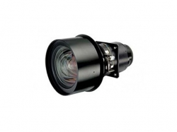 Hitachi  Ultra Long Throw Lens
