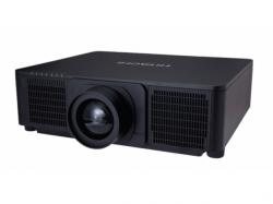 Hitachi Videoproiector  CP-WX9210
