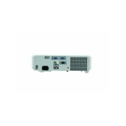 Hitachi XGA, 4200 ANSI, 2000:1, HDMI, 10000 ore