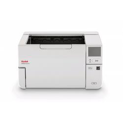 KODAK S3100 Scanner + CADOU: Kit de consumabile