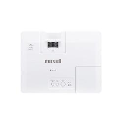 Maxell WXGA, 5000 ANSI, 16000:1, HDMI, 6000 ore