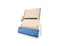 Medi-6000+, mit ADF-X-Ray Film Scanner ADF(bis 15Seiten), 600dpi, 4.0 D-max, support DICOM 3.0, USB