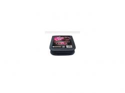 MediaRange CD-R 52x 700MB/80min MediaCase25