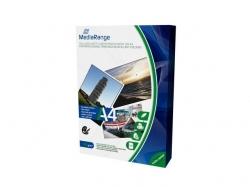 MediaRange DIN A4 Photo Paper for inkjet 140g, 100 sheets