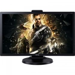 Monitor LED BenQ BL2205PT, 21.5inch, 1920x1080, 2ms GTG, Black