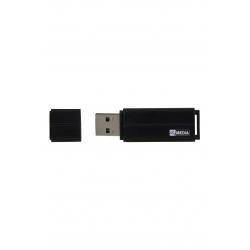 My Media USB 2.0 16GB