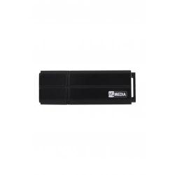 My Media USB 2.0 8GB