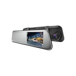 NAVITEL MR155NV DVR Camera FHD/4.4