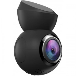 "NAVITEL R1050 DVR Camera FHD/30fps 1.2"" w/GPS + Speedometer"