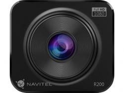 NAVITEL R200 DVR Camera