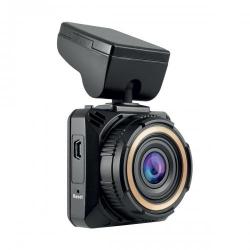 NAVITEL R600 DVR Camera QHD/30fps 2.0
