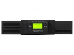 NEOs T48 4u/48-slot/1-LTO5 SAS