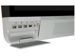 Newline AIO 55 inch LED
