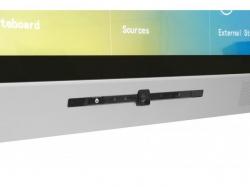 Newline AIO 70 inch LED