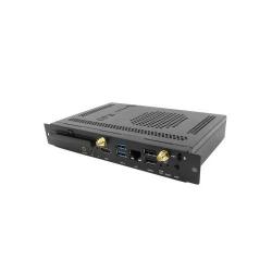 Newline S044-P832 - Intel i7-7th gen