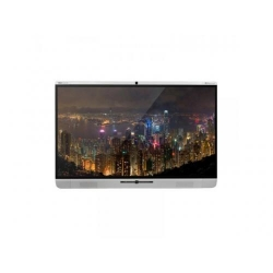 Newline Unified Collaboration System All-in-one touch panel 86 inch, 20 points multi-touch, 4K resol