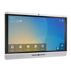 Newline X5 55 inch UC Touch panel