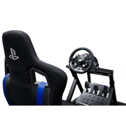 Next Level Racing GT Track PlayStation Edition