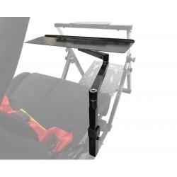 Next Level Racing Keyboard Stand ( GTU )