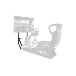 Next Level Racing Monitor Stand ( GTU )