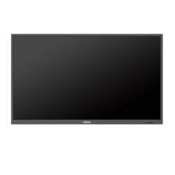 "NovoTouch EK650i Collaborative Touch Panel 65"" 4K"