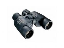 Binoclu Olympus 8-16x40 Zoom DPS-I, Black